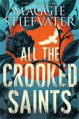 allthecrookedsaints