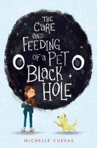 careandfeedingpetblackhole