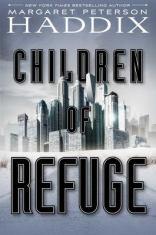 childrenofrefuge
