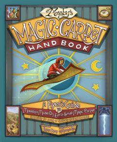 mossbysmagiccarpethandbook