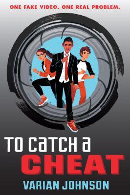 tocatchacheat