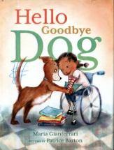 hellogoodbyedog