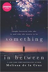 somethinginbetween