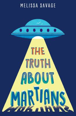 truthaboutmartians