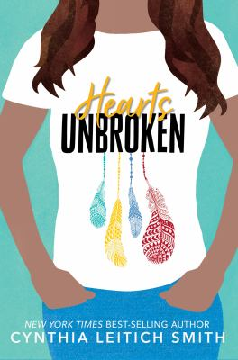 Hearts Unbroken by Cynthia Leitich Smith