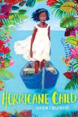 hurricanechild