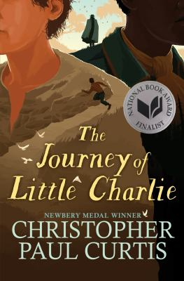journeyoflittlecharlie