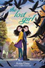 lostgirl