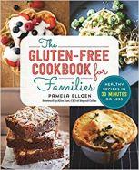 glutenfreecookbookforfamilies