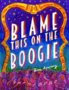 blamethisontheboogie