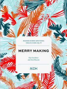 FG_8_Merry_Making_Cover