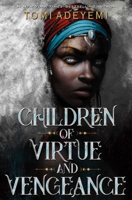 childrenofvirtueandvengeance