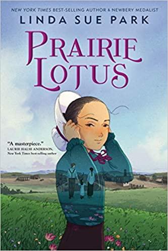 PrairieLotus