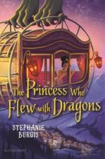 princesswhoflewwithdragons