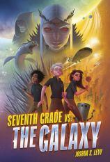 seventhgradevsthegalaxy