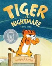tigervsnightmare