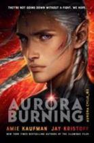 auroraburning