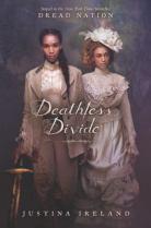 deathlessdivide